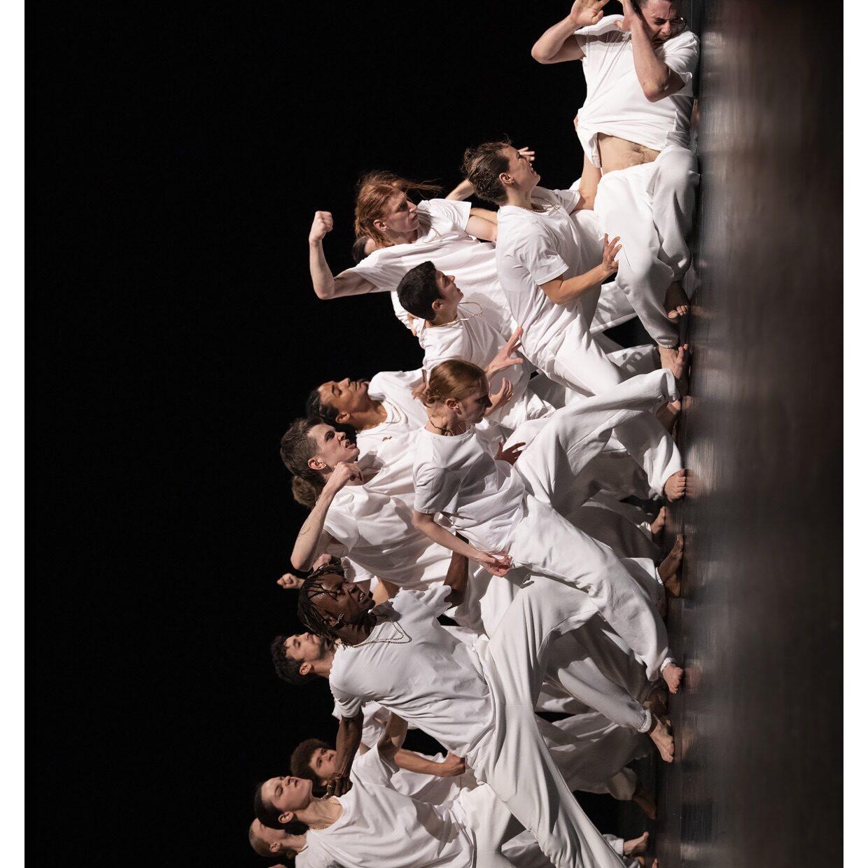 PHOTOD_BalletNationalMarseille_Lazarus©Didier_Philispart
