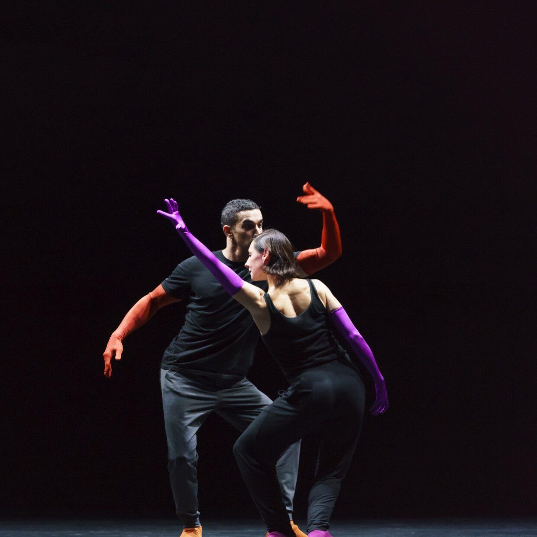 PHOTO_A quiet evening of dance©BillCooper_20181003_Epilogue_536